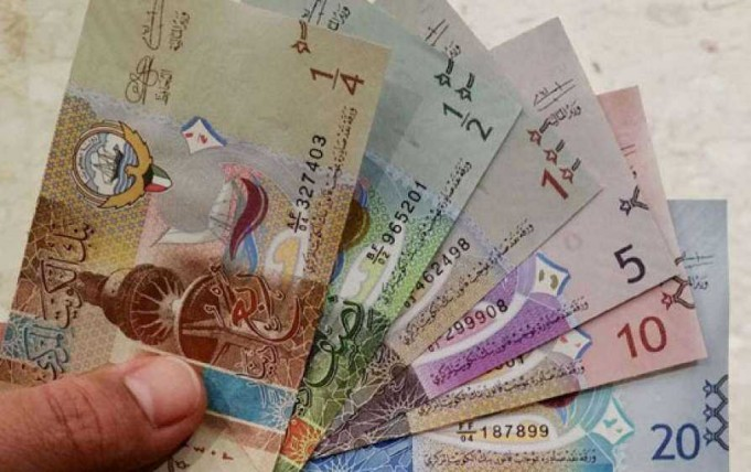 Kuwait Social Media Celebrities Feature in Money Laundering Scandal