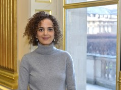 Leila Slimani's Message to Moroccan Society 'Women's Lives Matter'