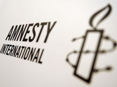 MWN Investigation Reveals Amnesty International's Reckless Double Standards