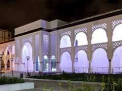 Ministry of Culture Enters Partnerships to Support Morocco's Museums