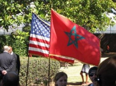 Moroccan American Network to celebrate the 5th Morocco Day