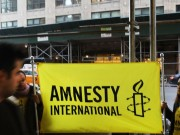 Moroccan Human Rights Official Challenges Amnesty International Supporters
