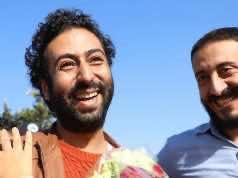 Moroccan Police Grant Journalist Omar Radi Provisional Release 