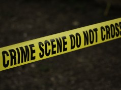 Moroccan Police Arrest Suspect for Murder of Meknes Police Chief