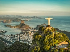 Moroccans Represent 6% of Arab Community in Brazil