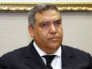 Morocco's Interior Ministry Condemns Insults to National Security Institutions