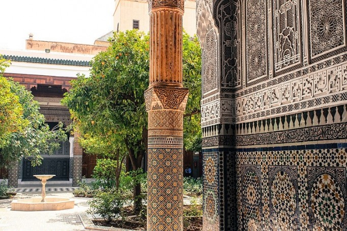 Morocco's Museums to Reopen Nationally on July 27