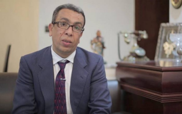 Morocco's Prison Authority Denies Hamid El Mahdaoui's Claims of Inhumane Treatment