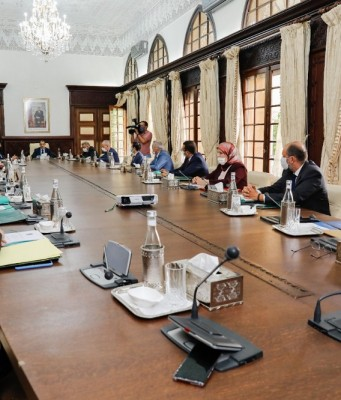 Morocco Adopts Amended 2020 Finance Bill in Light of COVID-19