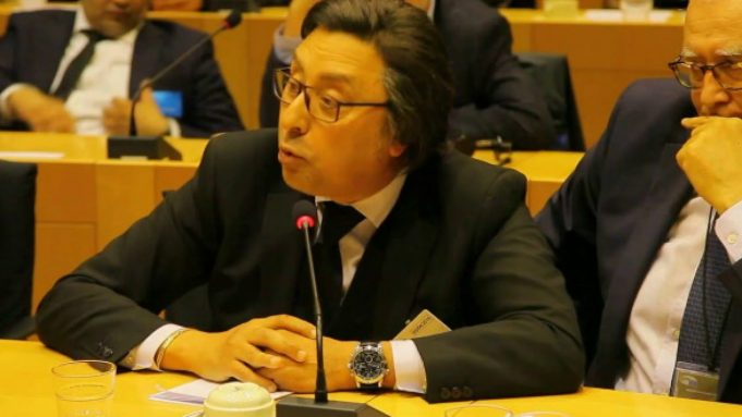 Morocco Advocates Pragmatic, Inclusive Multilateralism at UNESCO Meeting