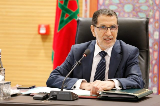 Morocco Announces Public Sector Hiring Freeze for 2021