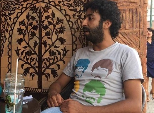 Morocco Arrests Omar Radi for 'Violent Rape, Receiving Funds from Foreign Agent'
