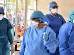 Morocco Confirms 186 New COVID-19 Cases, 108 Recoveries, 2 Deaths