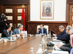 Morocco Prepares to Relaunch Construction, Urban Development Sectors