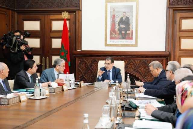 Morocco Prepares to Relaunch Construction, Urban Development Sectors