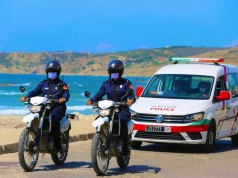 Morocco Questions Police Inspector After Suspicious Death of Woman