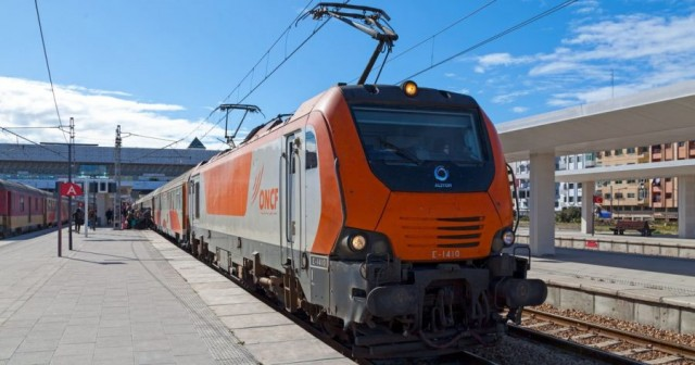 Morocco Reiterates Restrictions on Trains To/From 3 Cities as Eid Nears