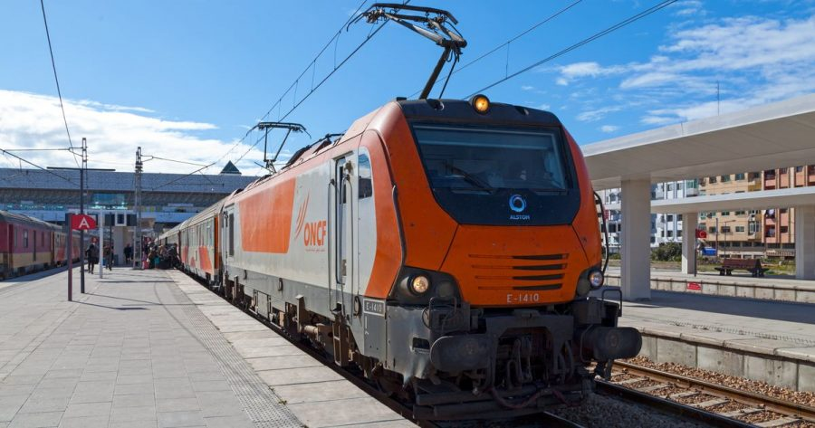 Morocco Reiterates Restrictions on Trains as Eid Al-Adha Nears