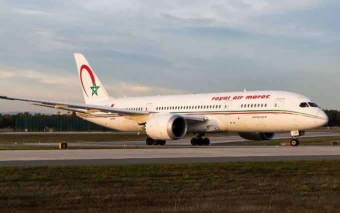 Morocco Repatriates 278 Stranded Moroccans From Jordan, Oman, Qatar
