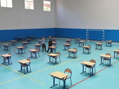 Morocco Reports Record-Breaking Baccalaureate Exams Retake Session