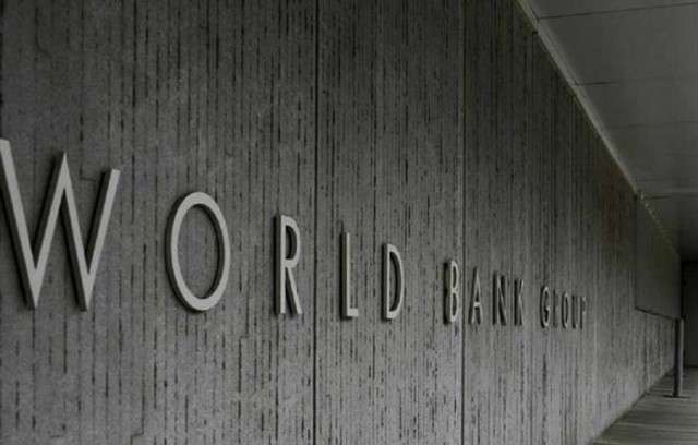 World Bank: Morocco is 5th Strongest Economy in Africa