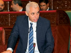 Morocco Vows to Maintain Mass Screening to Combat COVID-19