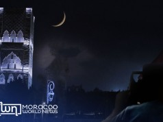 Morocco to Celebrate Eid Al Adha on Friday July 31