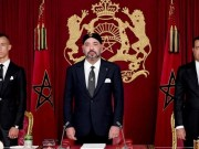 Morocco to Postpone King Mohammed VI's Throne Day Celebrations