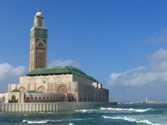 Morocco to Reopen Mosques July 15