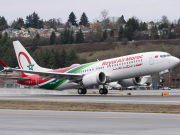 Morocco to Repatriate First Group of Moroccans Stranded in Canada Saturday