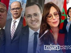 New Diverse Ambassadors to Reinvigorate Moroccan Diplomacy