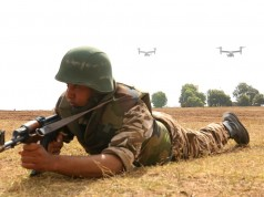 New Framework Law Sets Ground for Arms Industry in Morocco