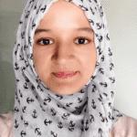 Nihale Azahhaf
