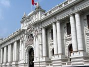Peruvian Congress Creates Morocco-Peru Parliamentary Friendship Group