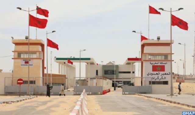 Polisario, Algeria Push Fake News as Morocco Enjoys Growing Support
