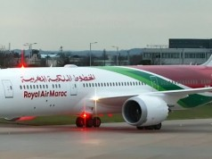 Royal Air Maroc 'Improves' Voluntary Redundancy Conditions