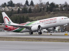 Royal Air Maroc Announces Prices for Special International Flights