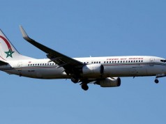 Royal Air Maroc to Lay Off 858 Employees, Sell Fleet to Combat COVID-19 Crisis