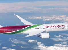 Royal Air Maroc to Serve 23 International Destinations Starting July 15