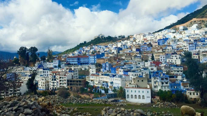 Tourism Expert: COVID-19 Crisis Could Cost Morocco 10 Million Tourists in 2020