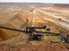 US Investigates Unfair Subsidies Claim on Moroccan Phosphate Fertilizers