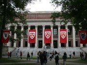 US Reverses Plan to Expel Foreign Students Taking Only Online Courses