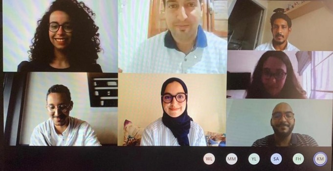 11 Moroccan Students Prepare to Study in UK Under Chevening Scholarships