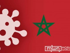 A Timeline of the COVID-19 Pandemic in Morocco April 2020