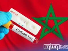 A Timeline of the COVID-19 Pandemic in Morocco: July 2020