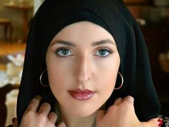 American Singer Jennifer Grout Shares New Quran Recitation Video