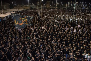 Exploring the History, Evolution, and Observance of Ashura