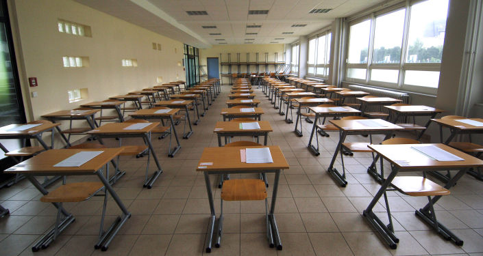 Baccalaureate Exams: Morocco's Blind Candidates Reach 94% Pass Rate