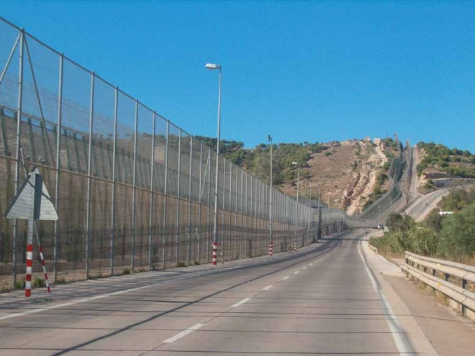 Ceuta, Melilla Express Wish to Reopen Borders With Morocco