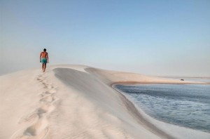 Travel to Morocco: Discover The Six Best Moroccan Beaches
